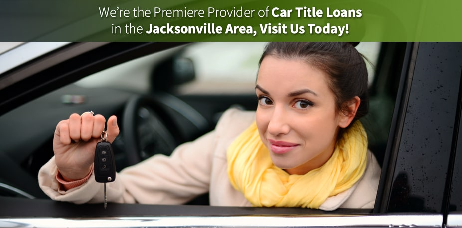 title loans with no proof of income