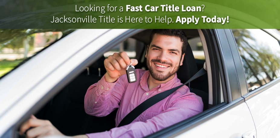 rapid auto title loans near me